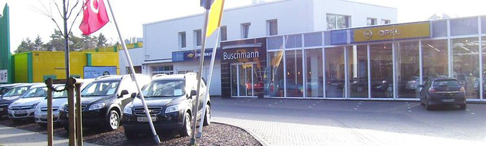 autohaus buschmann gmbh mietwagen in espelkamp. Black Bedroom Furniture Sets. Home Design Ideas
