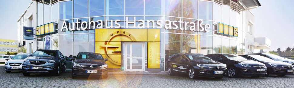 autohaus an der hansastra e gmbh mietwagen in berlin. Black Bedroom Furniture Sets. Home Design Ideas