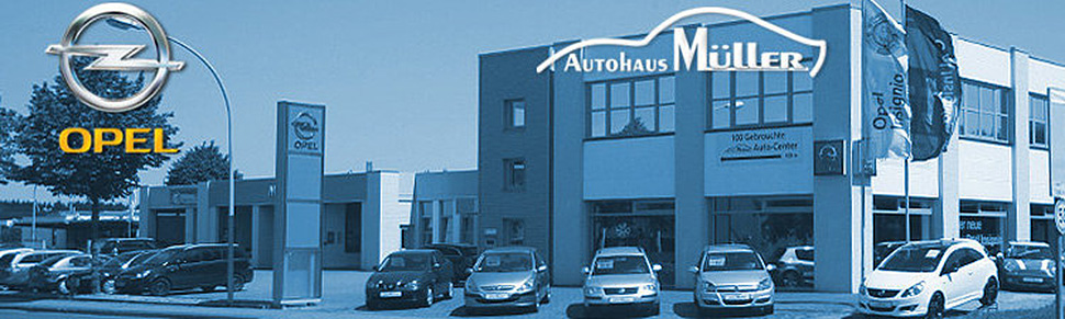 autohaus m ller gmbh co kg mietwagen in bremerv rde. Black Bedroom Furniture Sets. Home Design Ideas